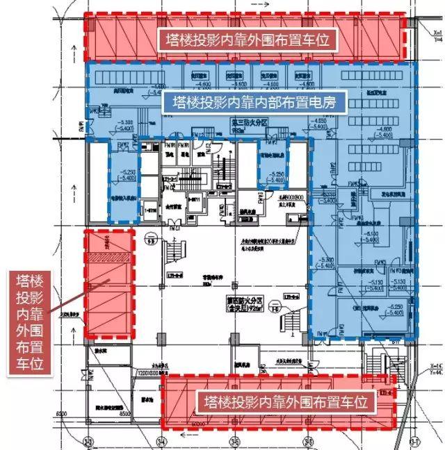 """保利商业地库""""设计要点和解决办法""""!_31"""