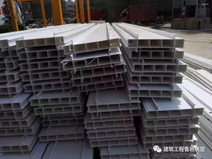 全现浇混凝土外墙抗震关键技术:结构拉缝!_4