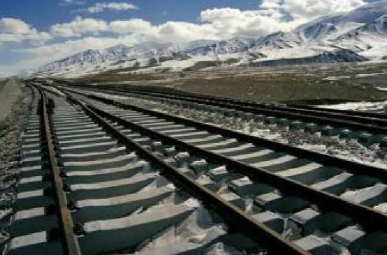 BIM数字化轨道交通信息模型系统应用汇报
