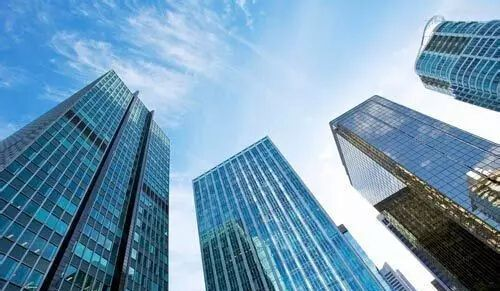 知名企业安全防护标准化制作图册(图文)