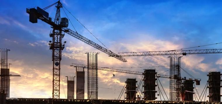 建设工程施工现场安全防护设施标准(130页)