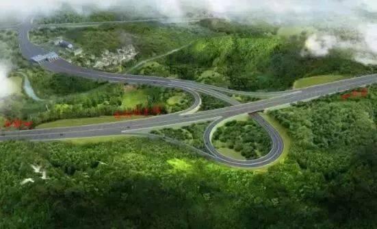 路桥工程量计算的重点难点大全