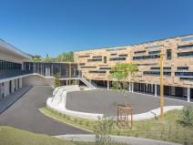 法国AdaLovelace中学