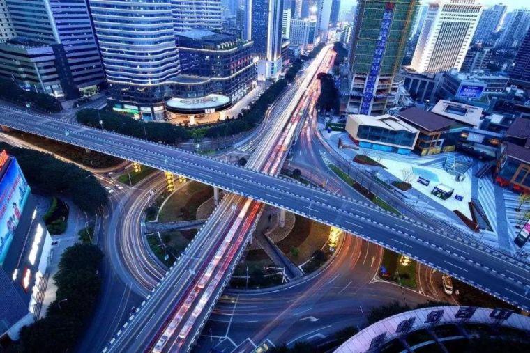 如何提高路桥工程造价预结算的准确性