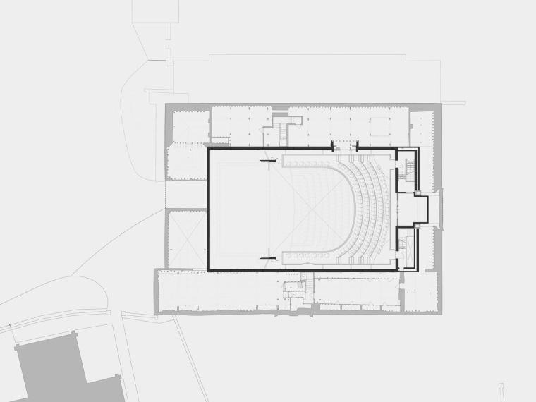 02_Balcony_plan_(from_website)