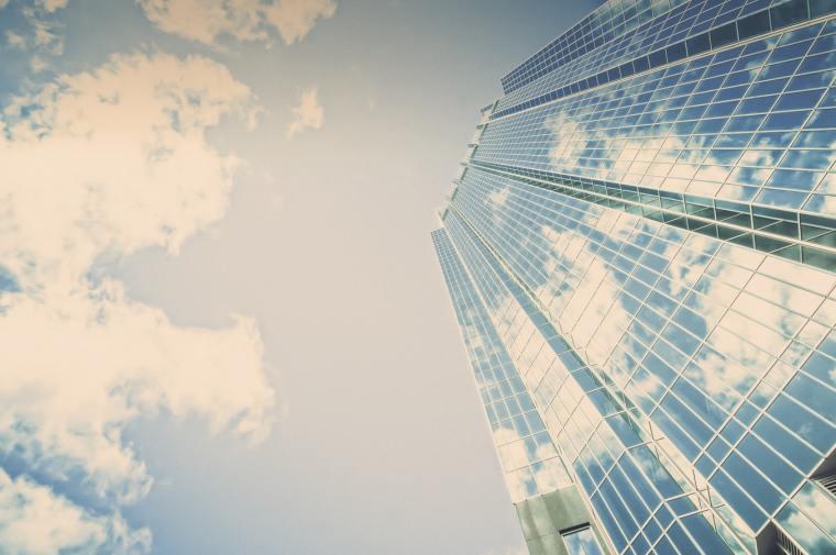 建设工程投资监理控制实施方案管理