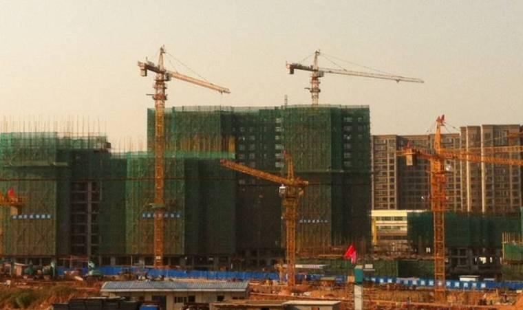 房屋建筑和市政工程施工安全隐患与防治措施