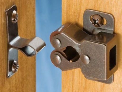 门窗安装的施工工艺和检验方法