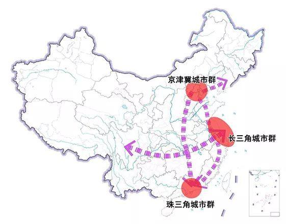 中国城市地下空间发展蓝皮书2019(公共版)