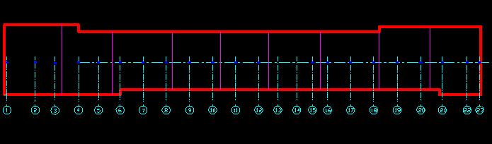 [成都]地铁主体工程施工组织设计(247页)