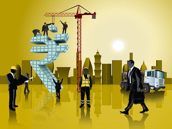 建筑施工现场安全防护标准手册(图文并茂)