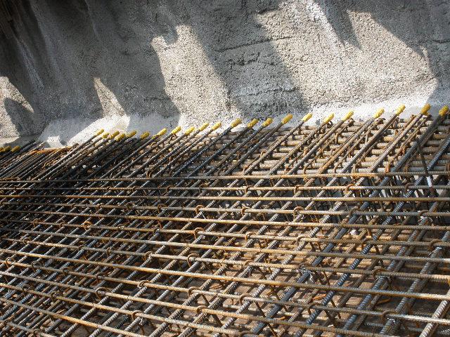 [长沙]地下二层岛式站台车站施工组织设计