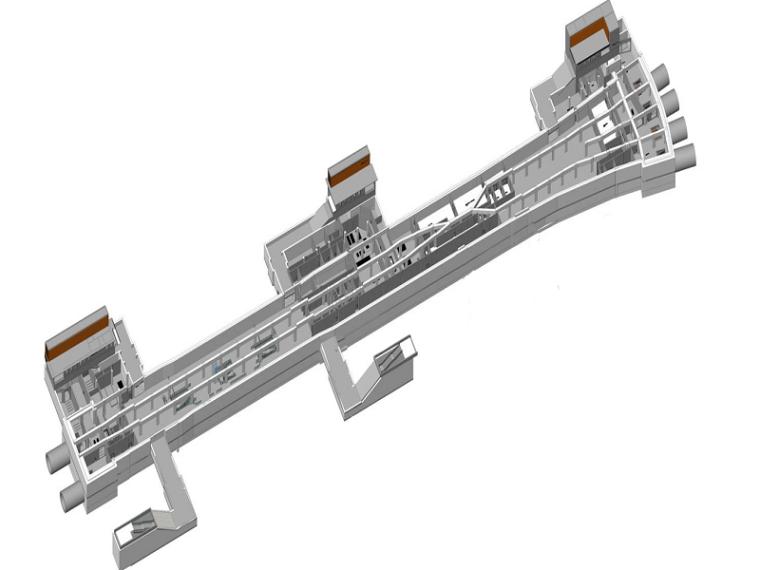 地铁车站施工质量创优措施培训讲义PPT