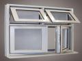 塑钢门窗的简介及质量控制措施