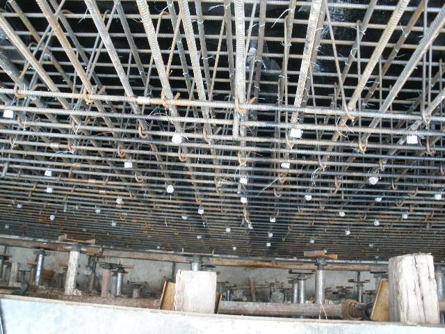 地铁出入口基坑支护及开挖安全施工专项方案
