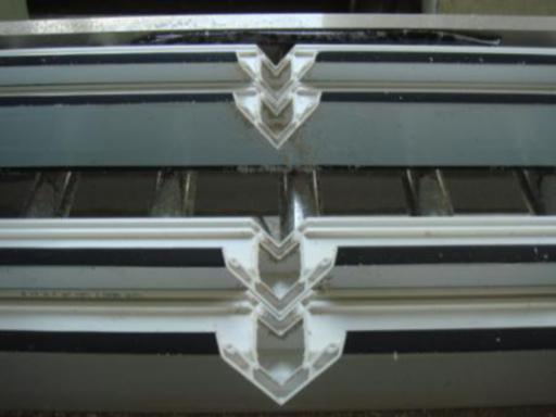 地产公司塑钢门窗知识讲解及成本控制要点-塑料门窗的加工