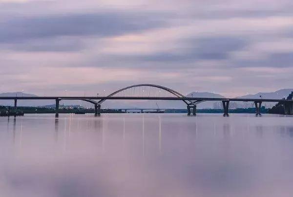 看这里!桥梁工程造价计算技巧