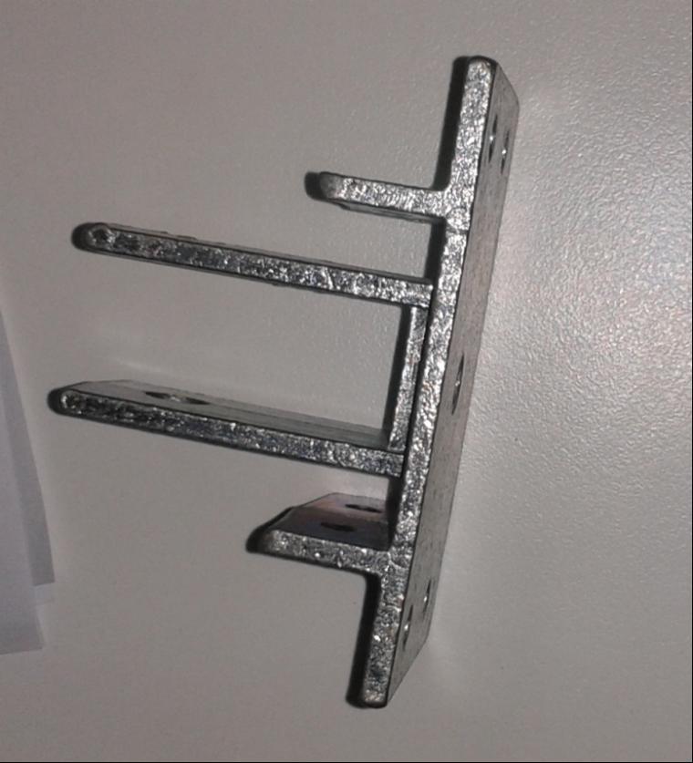 塑钢门窗制作安装工艺规范手册