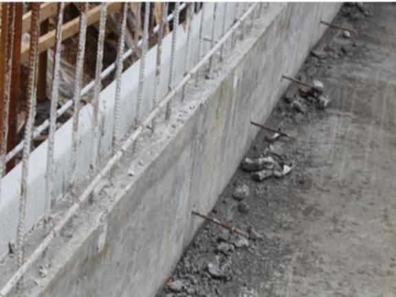 建筑施工混凝土浇筑质量控制要点(40页)