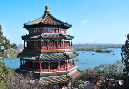 2014年湖南省建筑工程定额交底(学习文件)