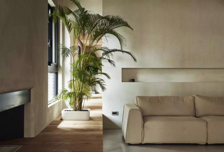 室内设计师常用的设计手法有哪些?
