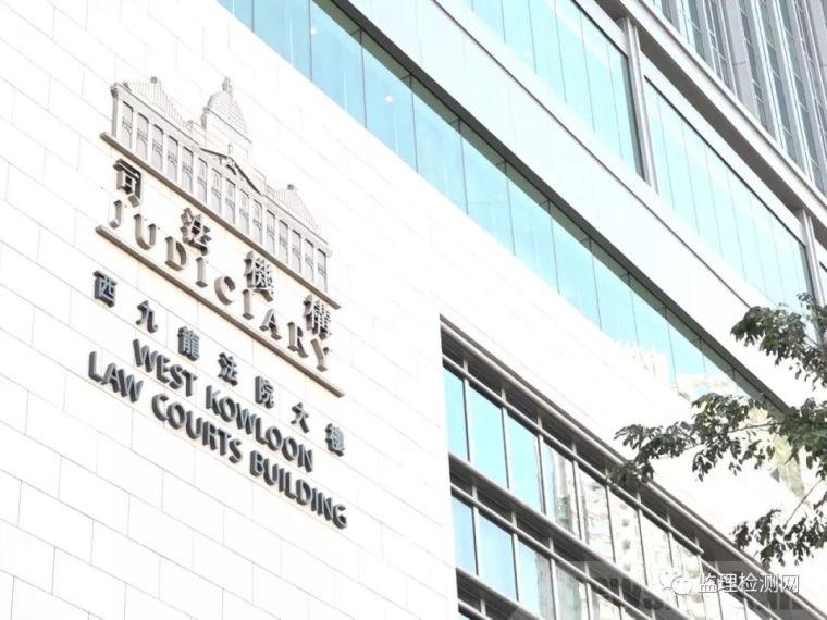 港珠澳大桥香港段混凝土试验报告造假。。
