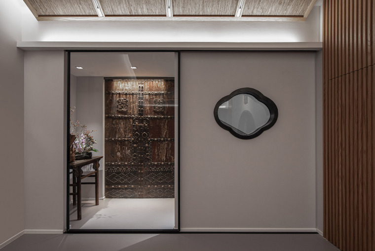 017-dishan-commune-tea-house-china-by-zb-design