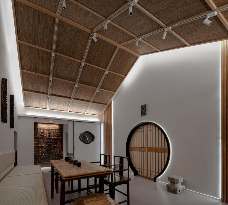 016-dishan-commune-tea-house-china-by-zb-design