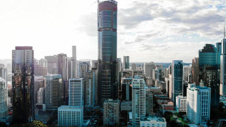 建筑工程项目全过程发包与采购管理(附案例)