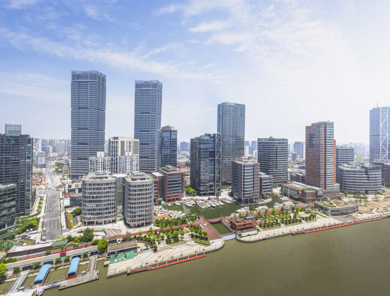 13-shanghai-north-bund-riverside-mountain-block-landscape-china-by-office-myp-inc-east-china-architectural-design-research-co-ltd