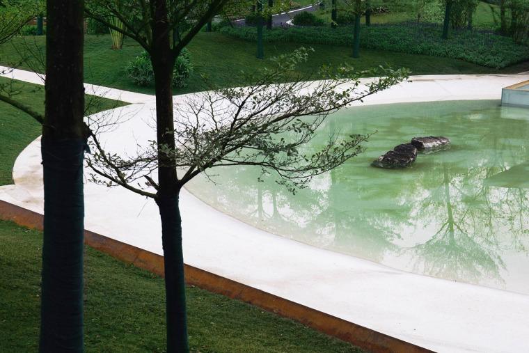 5-the-12th-china-nanning-international-garden-expo-zhuhai-park-china-by-playmaker-design-kaizhong-cao-studio