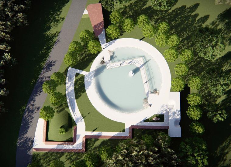 1-the-12th-china-nanning-international-garden-expo-zhuhai-park-china-by-playmaker-design-kaizhong-cao-studio