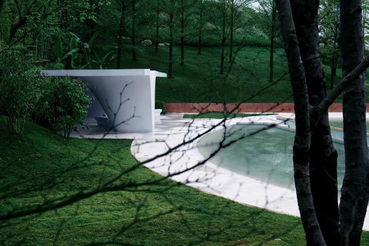 7-the-12th-china-nanning-international-garden-expo-zhuhai-park-china-by-playmaker-design-kaizhong-cao-studio