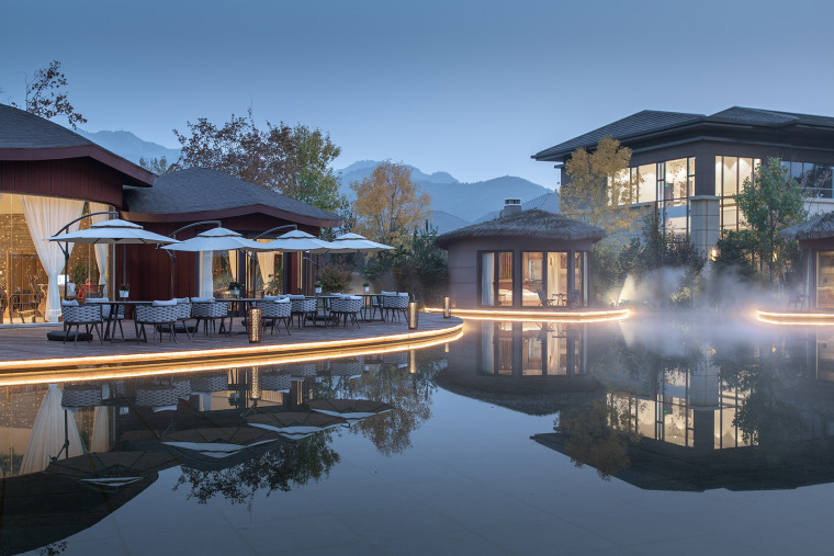 086-buzhishan-homestay-hotel-china-by-gu-chuang-design