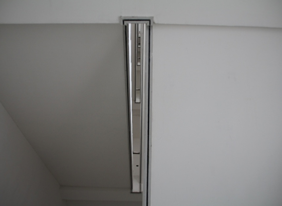 地下车库楼梯踏步施工方案