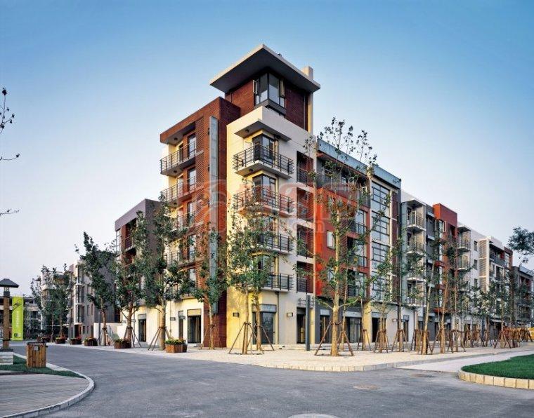 居民楼课程设计建设工程预算书