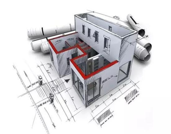 装饰装修分部工程监理要点、检验方法