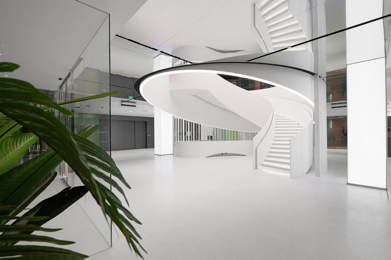 03-spacemenhaier-smart-home-experience-centre-china-by-spacemen