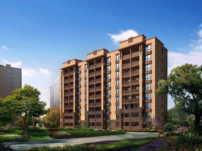 高层住宅装修工程精装修监理质量管控