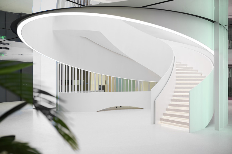 05-spacemenhaier-smart-home-experience-centre-china-by-spacemen