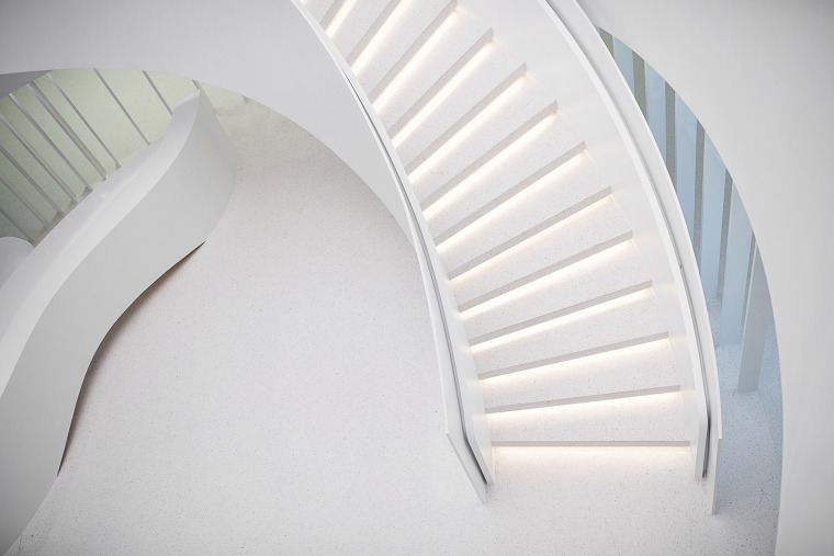 13-spacemenhaier-smart-home-experience-centre-china-by-spacemen