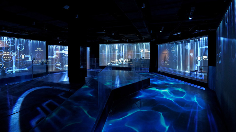 33-spacemenhaier-smart-home-experience-centre-china-by-spacemen