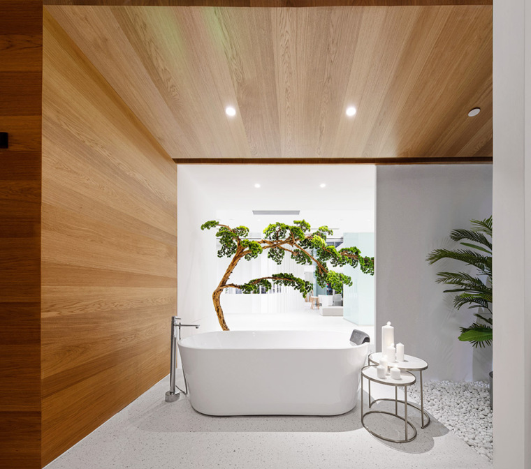 28-spacemenhaier-smart-home-experience-centre-china-by-spacemen