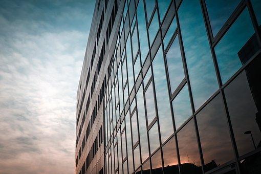 建筑装饰幕墙工程监理控制要点(PPT)