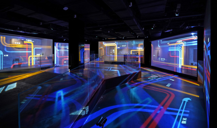 34-spacemenhaier-smart-home-experience-centre-china-by-spacemen
