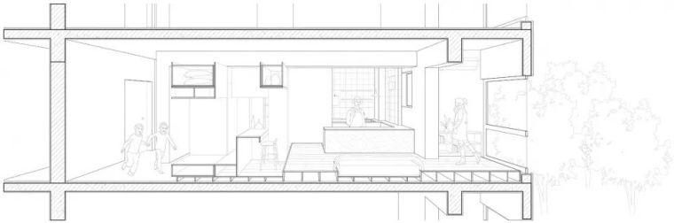 近期10个优秀民宿设计案例_95