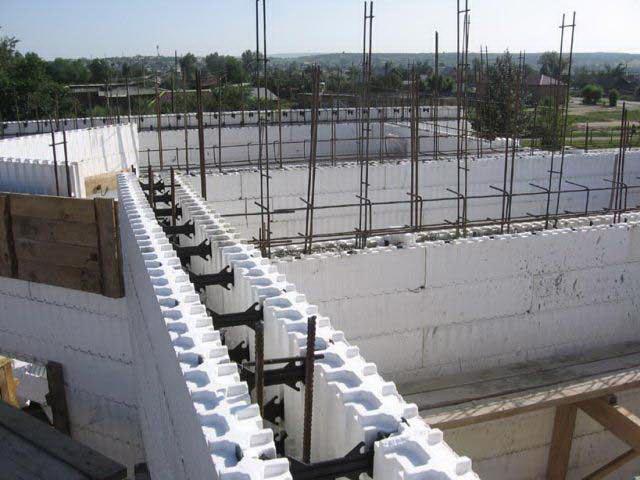 CL外墙保温模板一体化深化设计汇报(PPT)