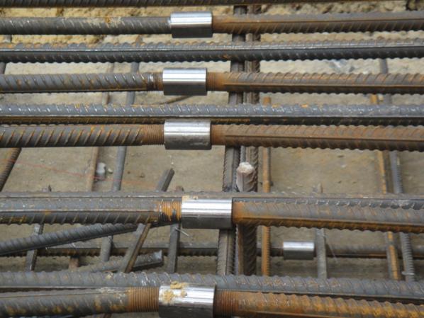 车站主体结构施工阶段总结PPT(内容详细)
