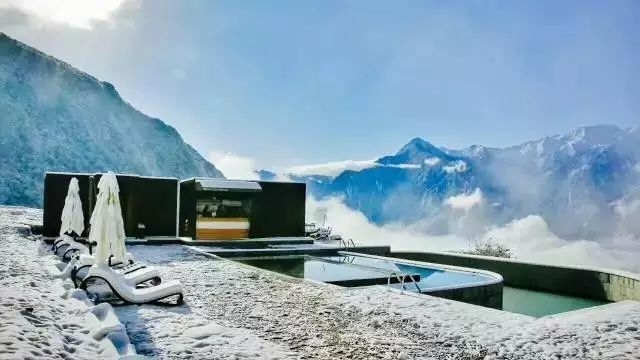 中国最受欢迎的35家顶级野奢酒店_10
