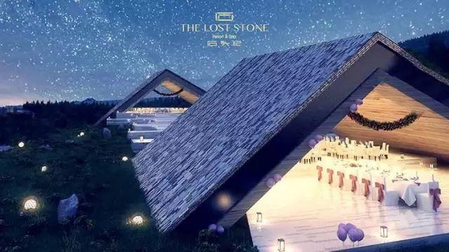 中国最受欢迎的35家顶级野奢酒店_22